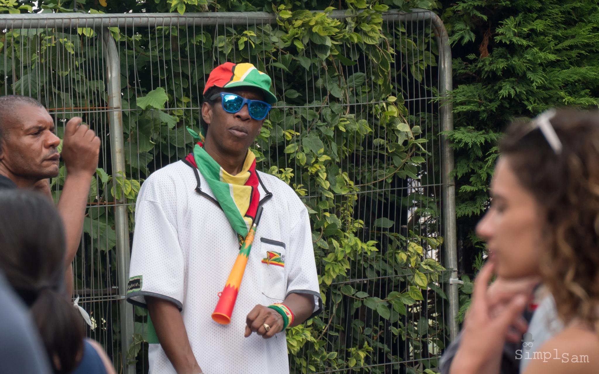 NH Carnival -